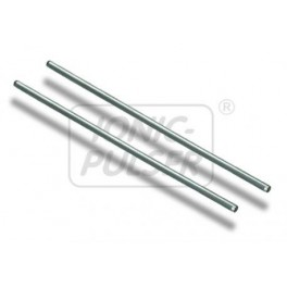 Original Zinc electrodes for Ionic-Pulser ®